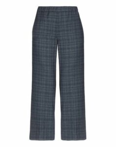 QL2  QUELLEDUE TROUSERS Casual trousers Women on YOOX.COM