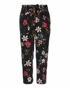 SOALLURE TROUSERS Casual trousers Women on YOOX.COM