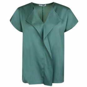 Boss Intessa Blouse