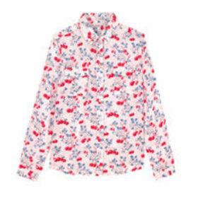 Cherry Sprig Shirt