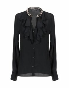 SOALLURE SHIRTS Shirts Women on YOOX.COM