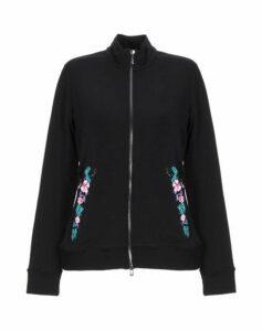 VDP COLLECTION TOPWEAR Sweatshirts Women on YOOX.COM