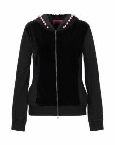 VDP COLLECTION TOPWEAR Sweatshirts Women on YOOX.COM