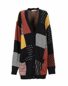 TORY BURCH KNITWEAR Cardigans Women on YOOX.COM