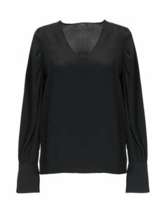 SOALLURE SHIRTS Blouses Women on YOOX.COM