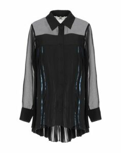TWINSET UNDERWEAR SHIRTS Shirts Women on YOOX.COM