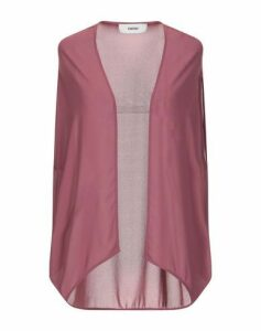 RAME KNITWEAR Cardigans Women on YOOX.COM