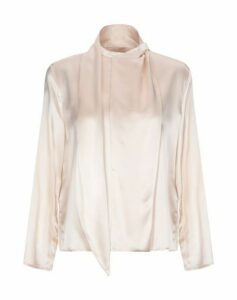 HACHE SHIRTS Shirts Women on YOOX.COM