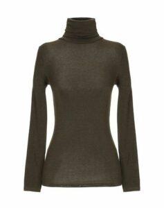 SITA MURT/ TOPWEAR T-shirts Women on YOOX.COM