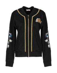 BLUGIRL BLUMARINE TOPWEAR Sweatshirts Women on YOOX.COM