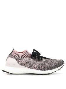 adidas Ultraboost uncaged sneakers - Pink
