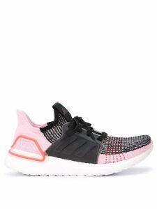 Adidas UltraBOOST 19 sneakers - Black