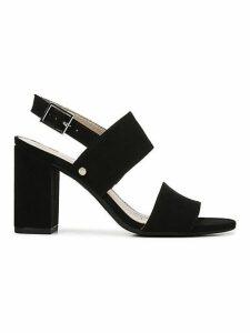 Olivia Ankle Sandals