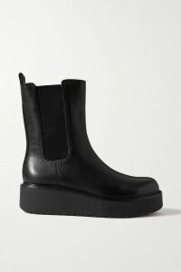 Miu Miu - Oversized Cable-knit Wool Cardigan - Pink