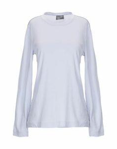 LORENA ANTONIAZZI TOPWEAR T-shirts Women on YOOX.COM