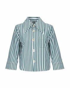 MARNI SHIRTS Shirts Women on YOOX.COM