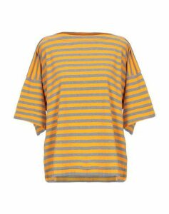 MARNI TOPWEAR T-shirts Women on YOOX.COM