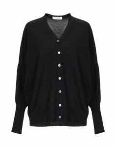 ZANONE KNITWEAR Cardigans Women on YOOX.COM