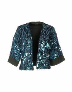 DIXIE KNITWEAR Cardigans Women on YOOX.COM