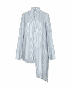 LOEWE SHIRTS Shirts Women on YOOX.COM