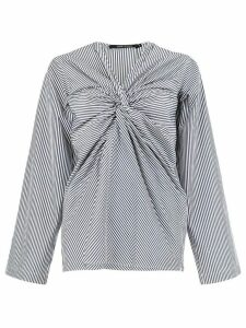 Sofie D'hoore Breeze blouse - Blue