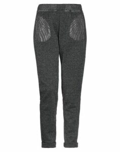 JUST FOR YOU TROUSERS Casual trousers Women on YOOX.COM
