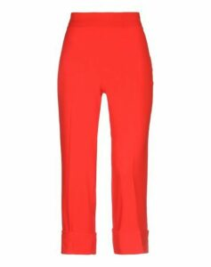 COMPAGNIA ITALIANA TROUSERS Casual trousers Women on YOOX.COM