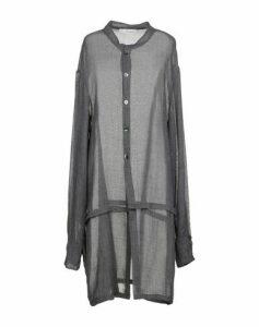 UN-NAMABLE SHIRTS Shirts Women on YOOX.COM