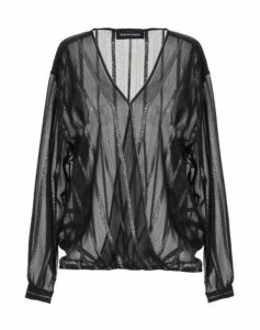 VANESSA SEWARD SHIRTS Blouses Women on YOOX.COM