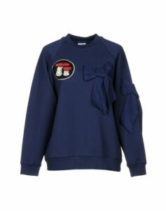 VILSHENKO TOPWEAR Sweatshirts Women on YOOX.COM