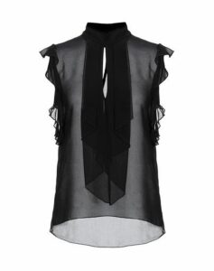 (A.S.A.P.) SHIRTS Blouses Women on YOOX.COM