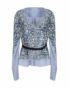 AVIÙ SHIRTS Shirts Women on YOOX.COM