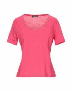 BORBONESE TOPWEAR T-shirts Women on YOOX.COM