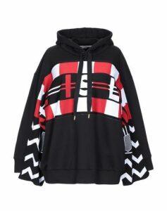 STELLA McCARTNEY TOPWEAR Sweatshirts Women on YOOX.COM