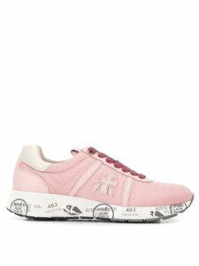 Premiata Matthew sneakers - Pink