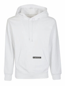 Helmut Lang Fleece