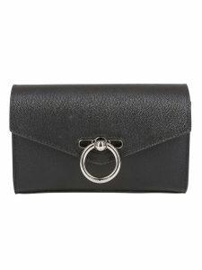 Rebecca Minkoff Rebecca Minkoff Jean Belt Bag