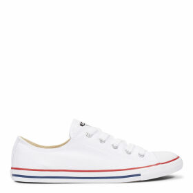 Chuck Taylor All Star Dainty Low Top