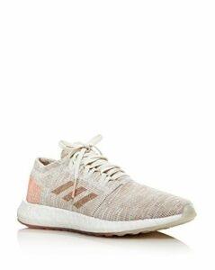 Adidas Women's PureBoost Go Athletic Sneakers