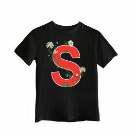 Yull Shoes - Brighton Coral