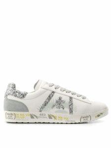 Premiata Andy sneakers - White