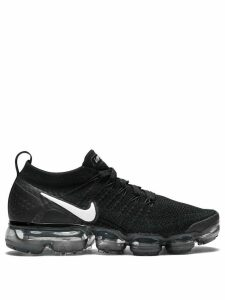 Nike Flyknit Air Vapormax sneakers - Black