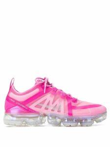 Nike Air Vapormax sneakers - PINK