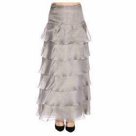 Giorgio Armani Skirt Skirt Women Giorgio Armani