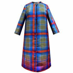 Yull Shoes - Brighton Wave