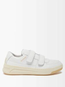 Vivienne Westwood - Playing Cards Cotton Blend Mesh T Shirt - Womens - Multi