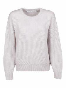IRO Classic Sweater