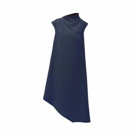Yull Shoes - Westbourne Blueberry