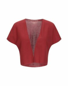 GIAMBATTISTA VALLI KNITWEAR Cardigans Women on YOOX.COM