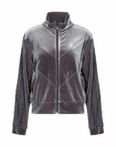 SOALLURE TOPWEAR Sweatshirts Women on YOOX.COM